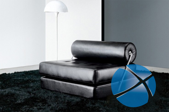 Armchairs manufacturing leather armchairs manufacturing for Best furniture manufacturers in china