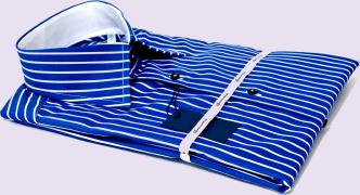 the best attitude cad7b a681e Abbigliamento Giapponese uomo produzione abbigliamento ...