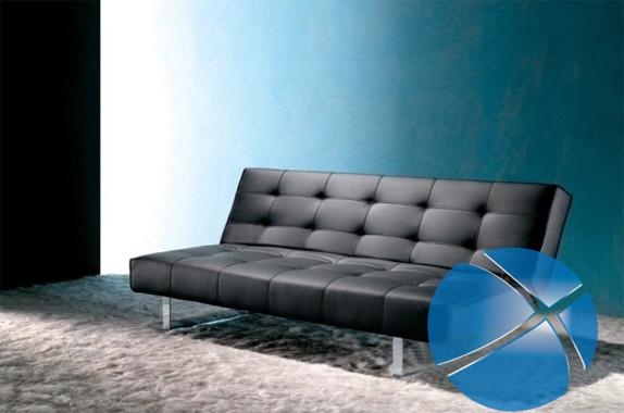 Divani letto produzione divani letto in Cina, fabbrica divani letti ...