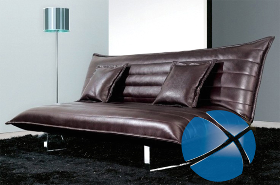 Divani letto produzione divani letto in cina fabbrica for Poltrone e sofa cinesi