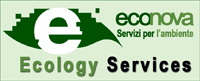 Econova is an Italian ecology services management, removal, disposal and management of waste process. We assists waste producers in improving their resource efficiency and reducing operating costs by increasing waste recycling. We are dedicated to helping our customers reduce their environmental impact by continued investment in new technologies to broaden the scope of our re-processing services whilst developing sustainable markets for secondary materials