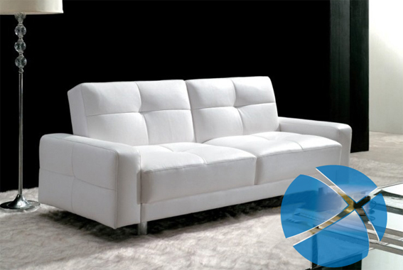 Fabbrica divano letto produzione divani letto cina fabbrica poltrone in pelle importare divani - Poltrone e sofa produzione cinese ...