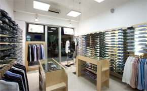 Japanese clothing stores online usa. Clothing stores