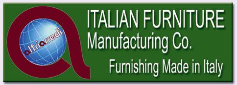 Furnishing leather furniture manufacturing sofas furnishing