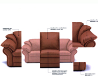 design design design the best italian leather furniture and home furnishing in leather italian furniture manufacturing best leather furniture manufacturers