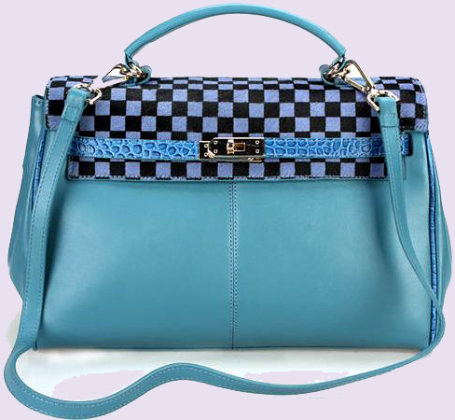 Italian Leather Handbags Manufacturing Handbag Distributors Suppliers Business To Private Label