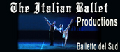 The Italian Ballet one of the most classic way to know the Old Italian and European Tradition ... Italian culture to the USA manufacturing industries, record companies in UK, education organizations in China, Russia, Canada, Spain, Italy,... if you want our Productions in your City just contact us APPLY HERE !!
