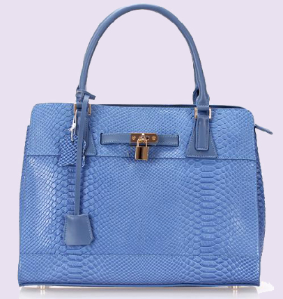 Leather handbags manufacturer, luxury leather handbags ...