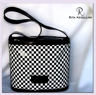 http://www.japanbusinessguide.com/images/italian_leather_handbags_manufacturing_usa_luxury_fashion_purses_suppliers_italy_vendors.jpg