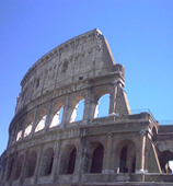 The Italian tradition and history in your hands with our TRAVEL AND TORISM Italian companies, tickets, tours, ....