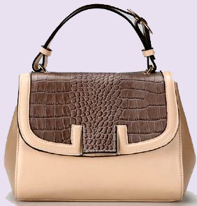 Luxury leather handbags, luxury handbags distributor OEM Chinese ...