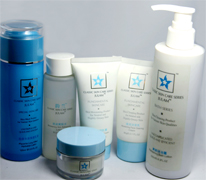 Private label for European and American manufacturers, Chinese luxury beauty care cosmetics manufacturing suppliers, high quality cosmetics and certified ISO 9001 process antiage creams collection, skin care products, body creams for day and night treatment. Chinese cosmetics manufacturing vendors to the USA wholesale suppliers, European distributors, Latin America vendors and business to business skin care companies in the world