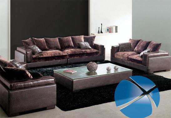 Produttore poltrone in cina fabbrica divani e poltrone in pelle importazione divani da cina - Poltrone e sofa produzione cinese ...