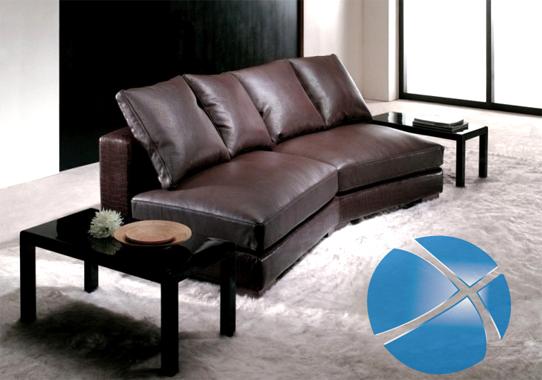 Produttore poltrone in Cina, fabbrica divani e poltrone in ...