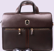 Luxury collection of women handbags, leather fashion accessories manufacturing industry for leather handbags distributors in United States, Italy wholesalers, Germany and France handbags companies, China, England UK, Germany, Austria, Canada, Saudi Arabia wholesale business to business, we offer high finished level, exclusive handbags designed and manufacturing pricing... Leather Handbags manufacturer
