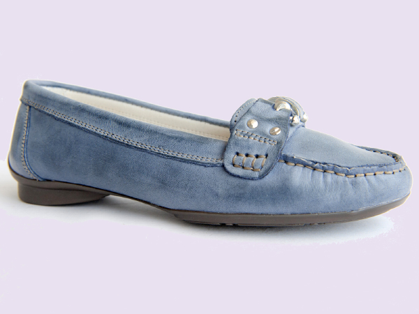 White Hollow Block handmade shoes Women Retro tassel handmade leather shoes italian custom