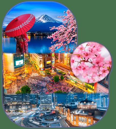 japanese import clothing japanese clothing manufacturing companies